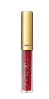 LASplash - LipCouture Waterproof Liquid Lipstick - Wodoodporna, matowa pomadka w płynie - 14203 - POISON APPLE - 14203 - POISON APPLE