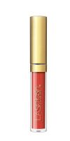 LASplash - LipCouture Waterproof Liquid Lipstick - Wodoodporna, matowa pomadka w płynie - 14204 - TILL MIDNIGHT - 14204 - TILL MIDNIGHT