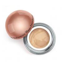 LASplash - UD Ultra Defined Cream Foundation - Mattifying face foundation - 20205