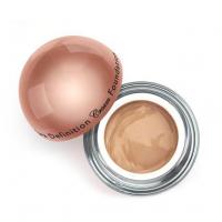 LASplash - UD Ultra Defined Cream Foundation - Matujący podkład do twarzy - 20216