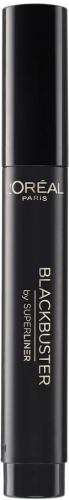 L'Oréal - Super Liner blackbuster - Eye-Marker do powiek