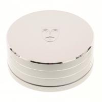 Kryolan - Micro Finish Powder - Transparentny Puder HD