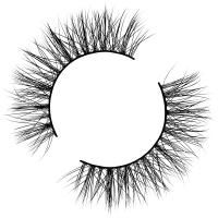 Lash Me Up! - Natural eyelashes - Call Me Maybe