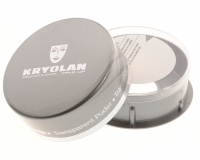 Kryolan - Powder box 60g