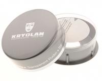 Kryolan - Puste pudełko do pudru 60g