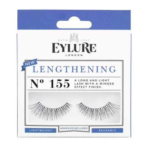 EYLURE - LENGTHENING - No. 155 - 60 01 144