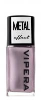 VIPERA - METAL EFFECT - Metaliczny lakier do paznokci - 937 - LYRA - 937 - LYRA