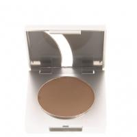 Kryolan - Eyebrow Powder - Puder do brwi - ART. 5351 - MEDIUM - MEDIUM