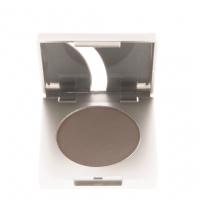 Kryolan - Eyebrow Powder - Puder do brwi - ART. 5351 - DARK - DARK