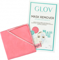 GLOV - MASK REMOVER - EFFORTLESS BEAUTY