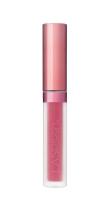 LASplash - VelvetMatte Liquid Lipstick
