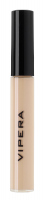VIPERA - CONCEALER FOR LIP AND EYE AREA - Rozświetlający korektor w płynie do okolic oczu i ust