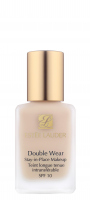Estée Lauder - Double Wear - Stay-in-Place Make-up - 1N0 PORCELAIN - 1N0 PORCELAIN