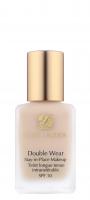 Estée Lauder - Double Wear - Stay-in-Place Makeup - Długotrwały, kryjący podkład do twarzy - 1N0 PORCELAIN - 1N0 PORCELAIN