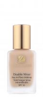 Estée Lauder - Double Wear - Stay-in-Place Makeup - Długotrwały, kryjący podkład do twarzy - 2N2 BUFF - 2N2 BUFF