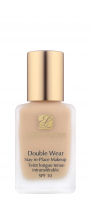 Estée Lauder - Double Wear - Stay-in-Place Make-up - 2W1 DAWN - 2W1 DAWN