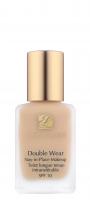 Estée Lauder - Double Wear - Stay-in-Place Makeup - Długotrwały, kryjący podkład do twarzy - 2W1 DAWN - 2W1 DAWN