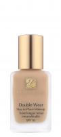 Estée Lauder - Double Wear - Stay-in-Place Makeup - Długotrwały, kryjący podkład do twarzy - 3C3 SANDBAR - 3C3 SANDBAR
