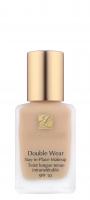 Estée Lauder - Double Wear - Stay-in-Place Makeup - Długotrwały, kryjący podkład do twarzy - 3N2 WHEAT - 3N2 WHEAT