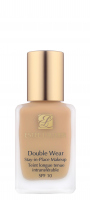 Estée Lauder - Double Wear - Stay-in-Place Make-up - 4W1 HONEY BRONZE - 4W1 HONEY BRONZE