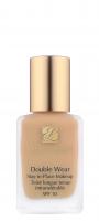 Estée Lauder - Double Wear - Stay-in-Place Makeup - Długotrwały, kryjący podkład do twarzy - 4W1 HONEY BRONZE - 4W1 HONEY BRONZE