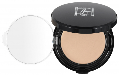 Make-Up Atelier Paris - COMPACT MINERAL FOUNDATION