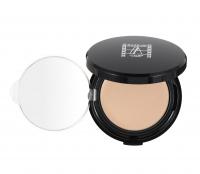 Make-Up Atelier Paris - COMPACT MINERAL FOUNDATION - PM3B - PM3B