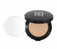 Make-Up Atelier Paris - COMPACT MINERAL FOUNDATION - PM4B - PM4B