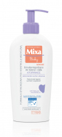Mixa - Baby- ATOPIANCE - Soothing emulsion for face and body - Very dry and atopic skin-400 ml