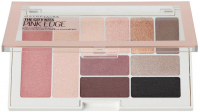 MAYBELLINE - THE CITY KITS - PINK EDGE