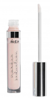 LUMENE - NORDIC SEDUCTION - Silky Lip Fluid - Lip gloss - 1 - 1