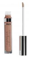 LUMENE - NORDIC SEDUCTION - Silky Lip Fluid - Lip gloss - 3 - 3