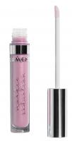 LUMENE - NORDIC SEDUCTION - Silky Lip Fluid - Lip gloss - 6 - 6