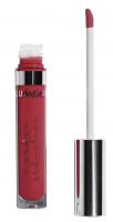 LUMENE - NORDIC SEDUCTION - Silky Lip Fluid - Lip gloss - 10