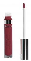 LUMENE - NORDIC SEDUCTION - Silky Lip Fluid - Lip gloss - 11 - 11