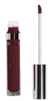 LUMENE - NORDIC SEDUCTION - Silky Lip Fluid - Lip gloss - 12 - 12