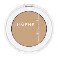 LUMENE - CC Color Correcting Concealer red neutralizing