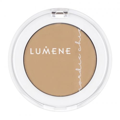 LUMENE - CC Color Correcting Concealer red neutralizing - CC korektor/ eliminator zaczerwienień