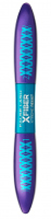 L'Oréal - FALSE LASH - XFIBER XTREME RESIST - WATERPROOF - Mascara