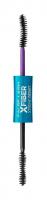 L'Oréal - FALSE LASH - XFIBER XTREME RESIST - WATERPROOF - Wodoodporny tusz do rzęs z włóknami