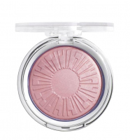 LUMENE - NORDIC NUDE - LIGHT REFLECTING BLUSH - 2 - 2