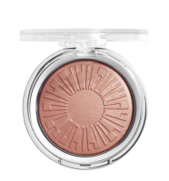 LUMENE - NORDIC NUDE - LIGHT REFLECTING BLUSH - 4 - 4