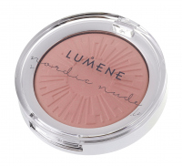 LUMENE - NORDIC NUDE - LIGHT REFLECTING BLUSH