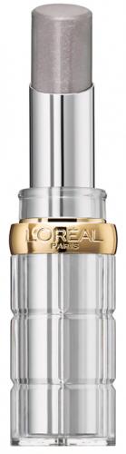 L'Oréal - COLOR RICHE SHINE LIPSTICK - Pomadka do ust