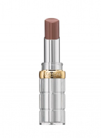L'Oréal - COLOR RICHE SHINE LIPSTICK - Pomadka do ust - 643 - 643
