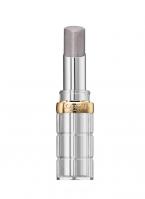 L'Oréal - COLOR RICHE SHINE LIPSTICK - Pomadka do ust - 906  - 906