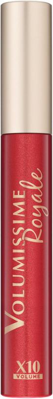 cdd32001742 L'Oréal - VOLUMISSIME ROYALE X10 - No Clump Mascara