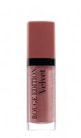 Bourjois - ROUGE EDITION Velvet - Matte lipstick - 29 - NUDE YORK - 29 - NUDE YORK