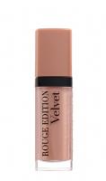 Bourjois - ROUGE EDITION Velvet - Matte lipstick - 31 - FLORIBEIGE! - 31 - FLORIBEIGE!