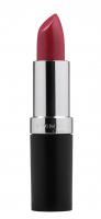RIMMEL - Lasting Finish Lipstick - Pomadka do ust - 100 - PINKROOTS - 100 - PINKROOTS